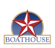 Waller Creek Boathouse